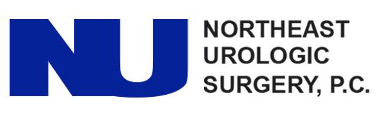 Northeast Urologic Surgery